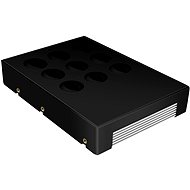 Icy Box 2535StS - Adapter