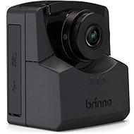 Brinno TLC2020 HDR Zeitrafferkamera - Kamera