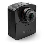 BRINNO Full HD & HDR Portable Timelapse Camera TLC2000 - Kamera