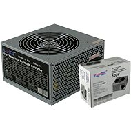 LC Power LC500H-12 500W - PC-Netzteil