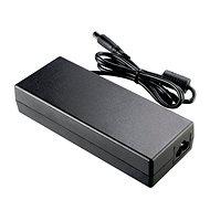 AKASA Thin mini-ITX 120W - Netzteil