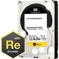 RE Western Digital Raid Ausgabe 2000 GB - Festplatte