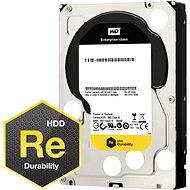 Festplatte WD RE Raid Edition 4 TB - Festplatte