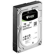 Seagate Exos 7E8 3 TB - Festplatte
