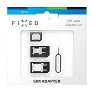 SIM-Karten Adapter FIXED
