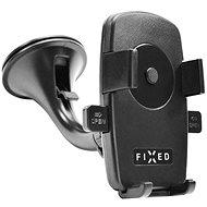 FIXED FIX1 - Handyhalter