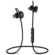 FIXED Steel A2DP schwarz - Bluetooth-Headset