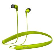 CELLY NECK Green - Bluetooth-Headset