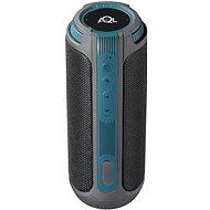 CellularLine Twister Schwarz - Bluetooth-Lautsprecher