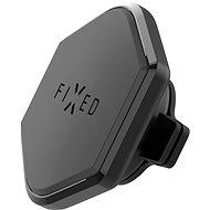 FIXED ICON Dash fürs Armaturenbrett schwarz - Handyhalter