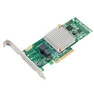 Microsemi Adaptec RAID 8405E Bulk - Steckkarte