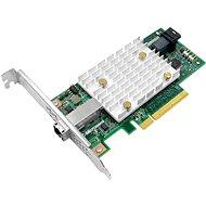 Microsemi Adaptec SmartHBA 2100-4i4e Single - Steckkarte