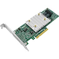 Microsemi Adaptec SmartHBA 2100-8i Single - Controller
