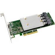 Microsemi Adaptec SmartHBA 2100-16i Single - Steckkarte