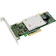 Microsemi Adaptec SmartRAID 3151-4i Single - Steckkarte