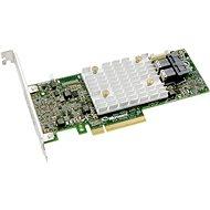 Microsemi Adaptec SmartRAID 3152-8 Single - Steckkarte