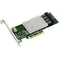 Microsemi Adaptec SmartRAID 3154-16i Single - Steckkarte