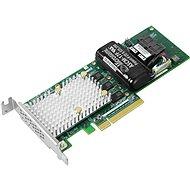 Microsemi Adaptec SmartRAID 3162-8i Single - Steckkarte