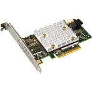 Microsemi Adaptec HBA 1100-4i Single - Steckkarte