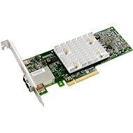 Microsemi Adaptec HBA 1100-8e Single - Steckkarte