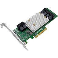 Microsemi Adaptec HBA 1100-24i Single - Steckkarte