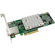 Microsemi Adaptec SmartRAID 3154-8e Single - Steckkarte