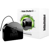 FIBARO Roller Shutter 3 - Fernbedienung