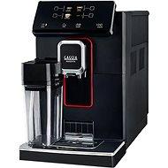 Gaggia Magenta Prestige - Kaffeevollautomat