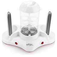 Gallet MAH 502 - Hot Dog Steamer