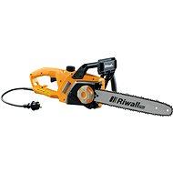 Riwall RECS 2340 elektrische Kettensäge - Motorsäge