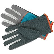 Gardena 0202-20 - Handschuhe