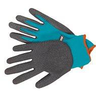 Gardena 0205-20 - Handschuhe