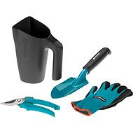 Gardena 8966-30 - Werkzeug-Set