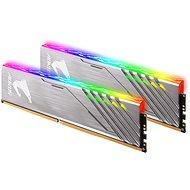 GIGABYTE 16 GB DDR3 3200 MHz CL16 RGB KIT - Arbeitsspeicher