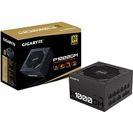 GIGABYTE P1000GM - PC-Netzteil