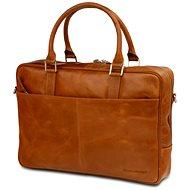 "dbramante1928 Business Bag Rosenborg bis 16"" Golden Tan - Laptop-Tasche"