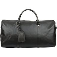 dbramante1928 Kastrup Weekender Hunter dark - Tasche