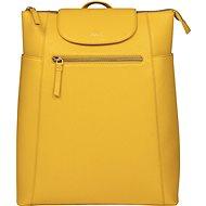 """dbramante1928 Berlin - 14"""" Rucksack - Lily Yellow - Laptop-Rucksack"""
