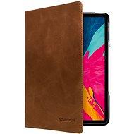 "dbramante Copenhagen - iPad Pro 12.9"" (2018) - Braun - Tablet-Hülle"