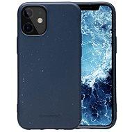 dbramante1928 Grenen Hülle für iPhone 12 Mini Ocean Blue Blau - Handyhülle