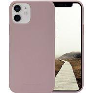dbramante1928 Greenland für iPhone 12/12 Pro Pink Sand - Handyhülle