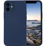 dbramante1928 Greenland für iPhone 12/12 Pro Pacific Blue - Handyhülle