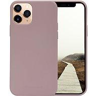 dbramante1928 Greenland für iPhone 12 Pro Max Pink Sand - Handyhülle