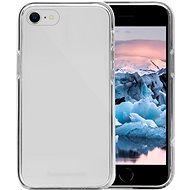 dbramante1928 Iceland für iPhone SE 2020/8/7/6 Clear - Handyhülle