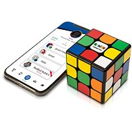 Rubik's Connected - Smarter Zauberwürfel - Geduldspiel