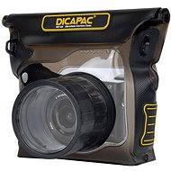 DiCAPac WP-S3 - Wasserdichte Hülle