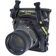 DiCAPac WP-S5 - Wasserdichte Hülle