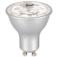 GE LED 6W, GU10, 4000K, abblendbar - LED-Lampen