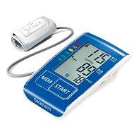 Geratherm ACTIVE CONTROL PLUS - Blutdruckmesser