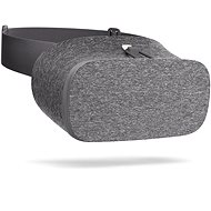 Google Daydream VR Slate - VR-Headset